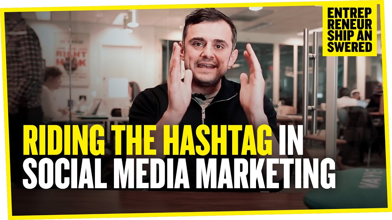 YouTube Hashtags# ⚡️2 Great Tips - Get Popular ᐈ YouTube