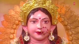 TERE DAR SE GAYA NA KOI KHAALI DEVI BHAJAN by  SHIVANI CHANANA l FULL VIDEO thumbnail