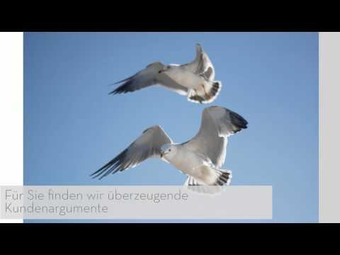 Marktsystem GmbH - Webdesign