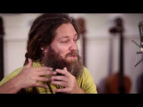"Mike Love ""Seasons"" Tribute to Chris Cornell"