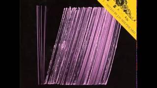 Matt Flores - Solar Winds (Original Mix)