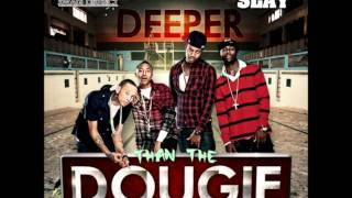 02. Cali Swag District -  Im Not A Star (Deeper Than The Dougie) New 2011
