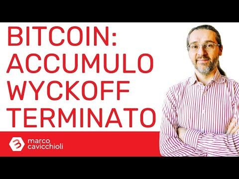 accumulo bitcoin)