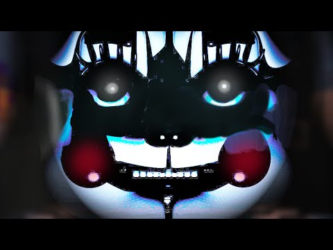 fnaf sister location how to download on toshiba