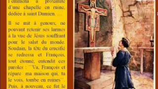 Vie de saint François d