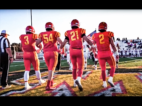 O.K.G. Oakdale Kind of Guy (2017 State Champions)   State Championship 2017   California