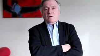 Entretien avec le Docteur Maurice Soustiel