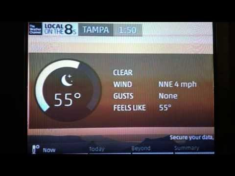 the-weather-channel---local-on-the-8's-3/9/14