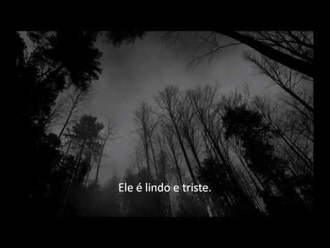 Gabrielle Aplin - Let me in. (Tradução)