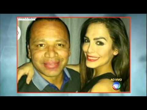 #HDV: Regina Casé é a mala do Carnaval