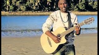 Nathi - Imibuzo with Lyrics