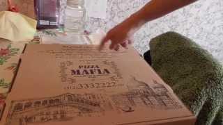 Обзор quot;Пицца Мафияquot;