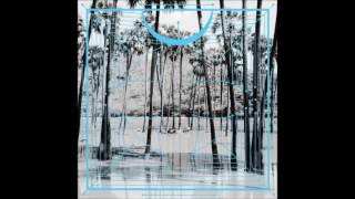 Four Tet - Pink (full album)