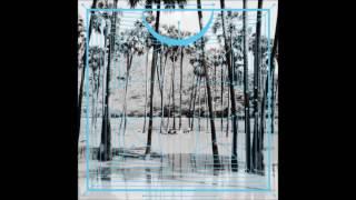 Four Tet - Pink (full album)