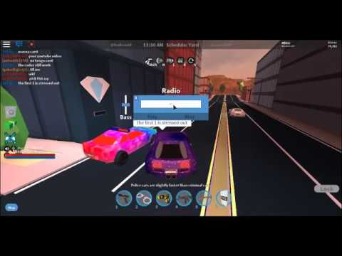 roblox id code old town road