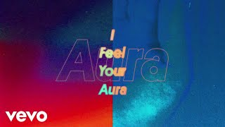 Stream/download 'Aura (feat. J Warner)' here: https://SGLewis.lnk.t...