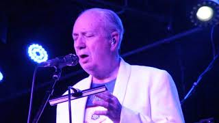 Watch Michael Nesmith Lady Of The Valley video