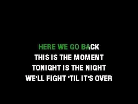 Macklemore & Ryan Lewis   Cant Hold Us   Karaoke