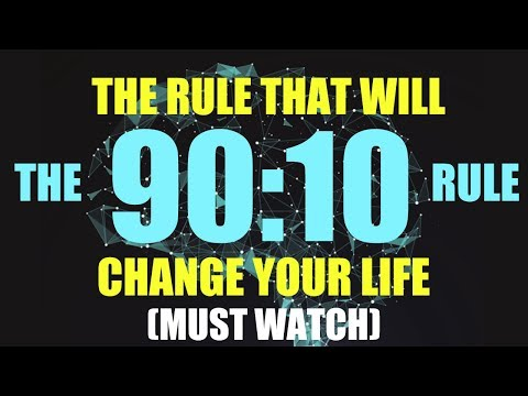 After Watching This, You Will Get Your Life in Order!