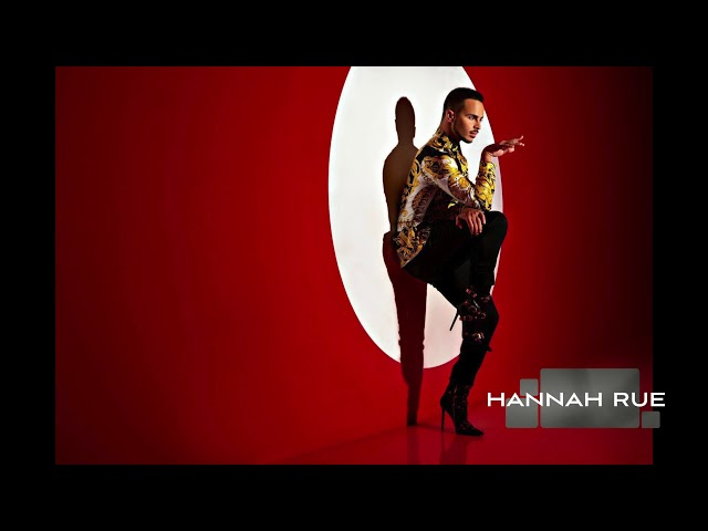 Beyonce/Yanis Marshall Mix (Ring the Alarm - Upgrade U - Naughty Girl - Crazy in love) Hannah Rue