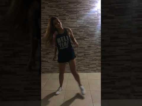 Apaga a luz e toma - Léo Santana  Kety Almeida