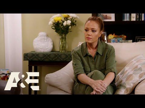 Leah Remini: Scientology & the Aftermath - Bulldog Determination (Bonus) | A&E