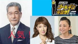 元宝塚花組トップスターで歌手・女優の春野寿美礼さんが、双子の子育て...