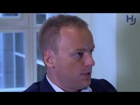 EMI share options - Harper James Solicitors