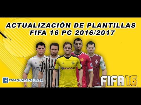 FIFA 17 2017 PC Deluxe Edition Completo  Narração