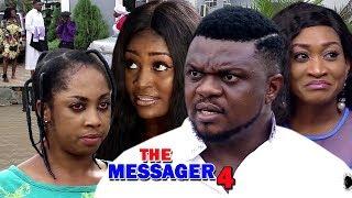 THE MESSENGER SEASON 4 - Ken Erics & Chizzy Alichi 2018 Latest Nigerian Nollywood Movie Full HD
