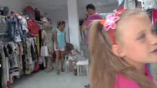 болгария Несебр 2014(This video is about болгария., 2014-07-27T21:13:09.000Z)