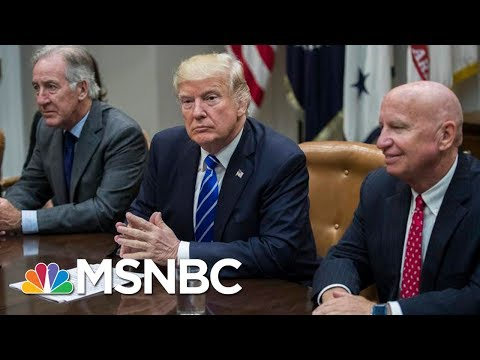 Download Youtube: For Facts Sake: Fact Check President Donald Trump's Tax Plan | Velshi & Ruhle | MSNBC