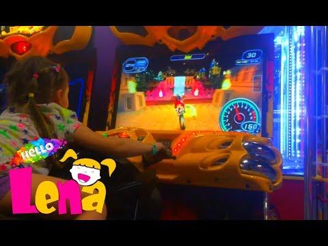 Видео Игровые автоматы играть бесплатно без регистрации и смс братва