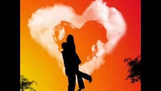 """ cinta tanpa batas"""