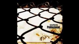 Salvaje Decibel - Poblacional (2007) | (Álbum Completo)