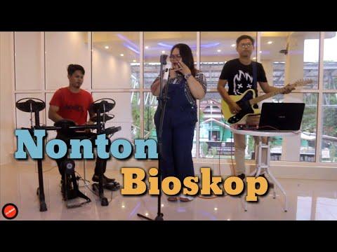 Nonton Bioskop - Bing Slamet (Cover) Dildil SKA Version