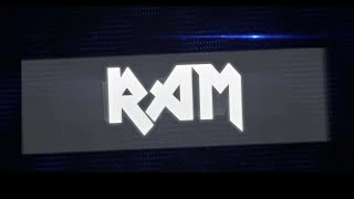 Intro for Ram Roblox - Made by BBT