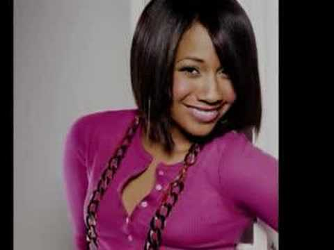 tiffany evans [promise ring]