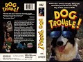 watch he video of Dog Days Of Arthur Cane (Dog Trouble!) - ABC Weekend Specials. Border Collie Movie