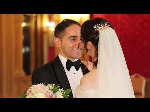 Farah&Ghassan Trailer