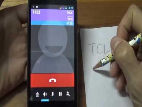 สอบถามเบอร์โทรศัพท์ทั่วไทยฟรีไม่เสียเงิน