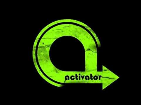 Activator @ Qlimax 2013