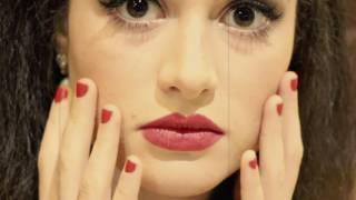 all i ask adele cover and video clip