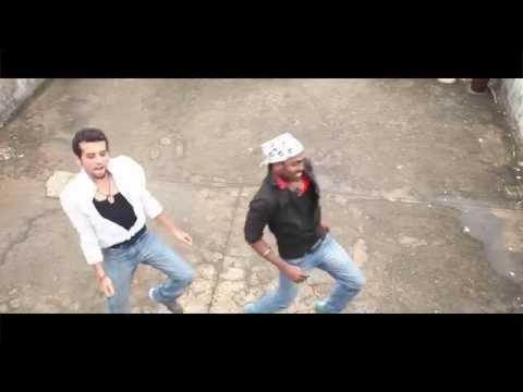 Danga Maari Oodhari Video   Anegan   Dhanush   Harris Jayaraj