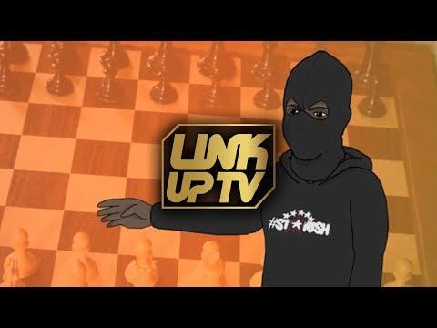 RV x Shower Malik - Hot Box | Link Up TV