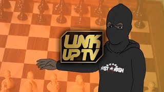 RV x Shower Malik - Hot Box | Link Up TV