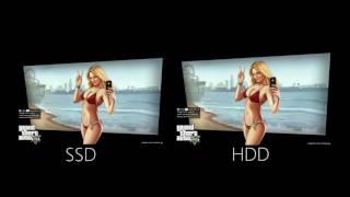 Review l Comparativa Disco Duro solido o SSD VS HDD o Disco Duro Mecanico