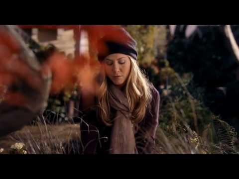 Love Happens - Theatrical Trailer