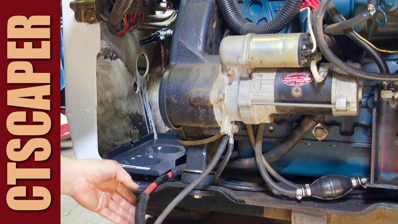 Bobcat 763 Fuel Wiring Diagram Schematic Diagrams 773 743 Altenator Trusted T300 Pump