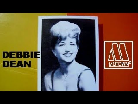 Kentucky to Motown: Debbie Dean- Why Am I Loving You; Discover Motown